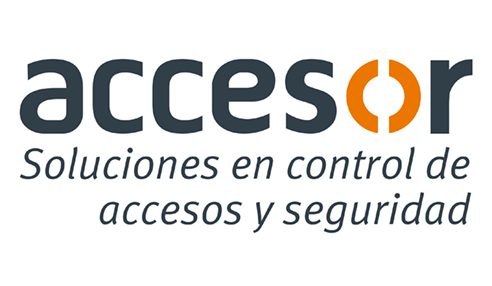 Accesor
