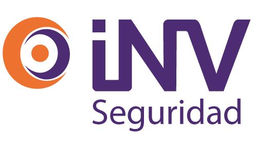 INV Seguridad