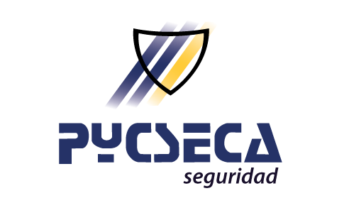Pycseca