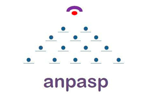 ANPASP