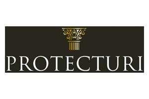 PROTECTURI
