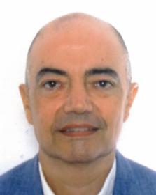 David Sanmartín