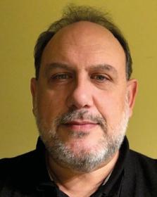 Francesc Chía