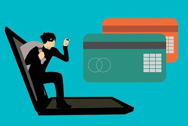 Fraude y Medidas de Seguridad en Transacciones