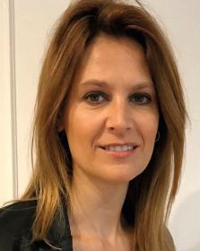 Lourdes Castellsaguer