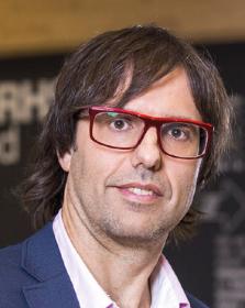 J. Oriol Verdura