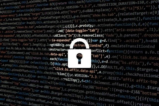 Seguridad Privada y Protección de Datos