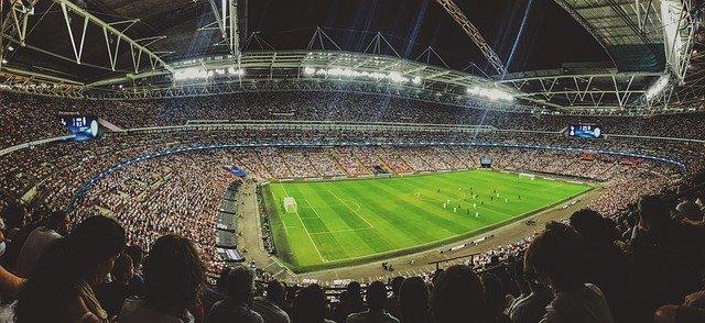 Martes con … «Seguridad y Protección en los Estadios de Fútbol»