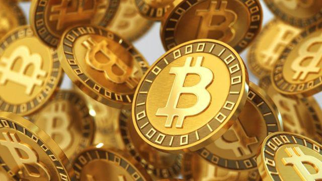 Aspectos jurídicos del bitcoin
